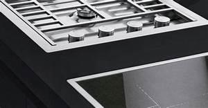 Piani cottura barazza 73 images piano cottura domino for Piani cottura barazza