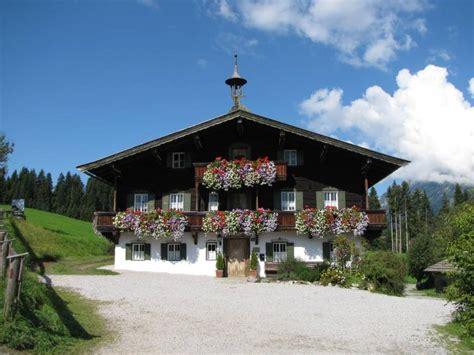 das bergdoktorhaus der bergdoktor offizieller fanclub
