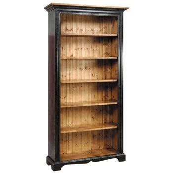 8 foot tall bookcase 7 foot bookcase made in the country french style of
