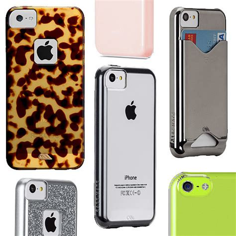 iphone 5c cases iphone 5c cases popsugar tech