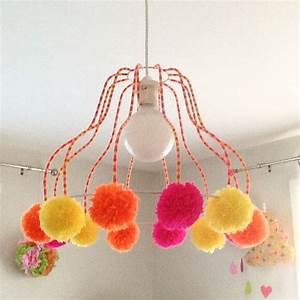 Diy Abat Jour : 17 meilleures id es propos de abat jour en crochet sur pinterest crochet rideaux en crochet ~ Preciouscoupons.com Idées de Décoration