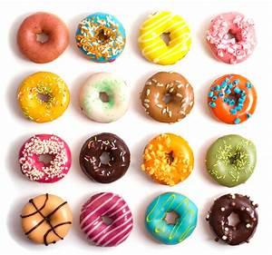 junk food | Ann C. Holm