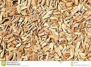 Copeaux De Bois En Vrac : copeaux en bois sur l 39 tage photo libre de droits image ~ Dailycaller-alerts.com Idées de Décoration