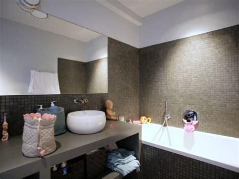 frais r 233 novation carrelage salle de bain en carrelage