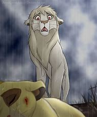 Best Anime Lion Ideas And Images On Bing Find What Youll Love