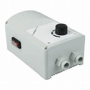 Drehzahlregler 230v Schaltplan : drehzahlregler ventilution 230v 6a klimatechnik online kaufen ~ Watch28wear.com Haus und Dekorationen