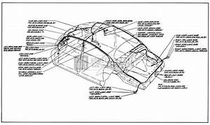 Wiring Diagram For 1950 Gmc