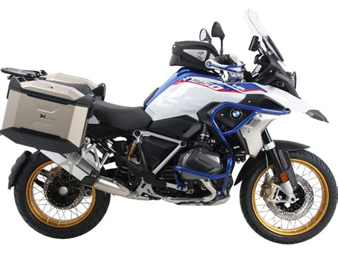 bmw r1250 gs bmw r1250gs from 2019 motorcycle accessories and luggage
