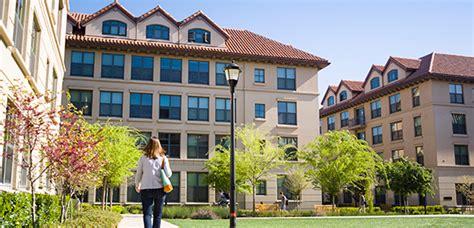 stanford housing housing for fellows in the stanford msx program stanford