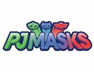 Pj Masks Bettwäsche : pj masks spielzeug kost me puzzles jollyroom ~ Orissabook.com Haus und Dekorationen
