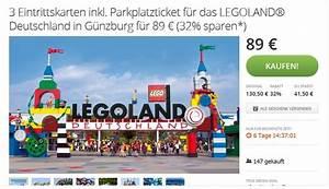 Legoland Günzburg Familienkarte : legoland gutschein f r familien tickets billund d nemark ~ Markanthonyermac.com Haus und Dekorationen