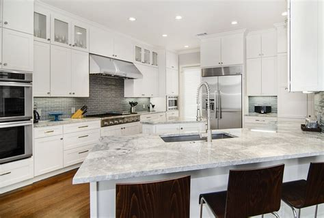 remodeled kitchens with islands recreating a kitchen plano tx hatfield builders