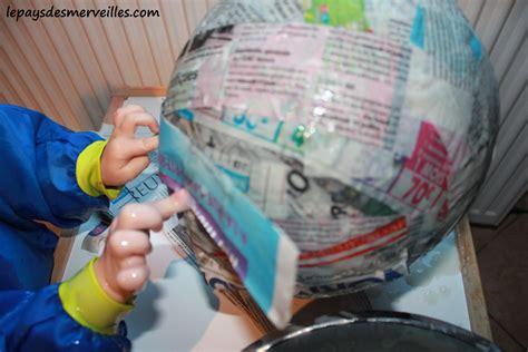 cuisine pour noel facile cuisine bricolage citrouille en papier machã