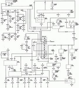 2000 Toyota Corolla Wiring Diagram