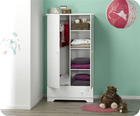 chambre complete bébé armoire bébé oslo blanche achat vente armoire chambre bébé