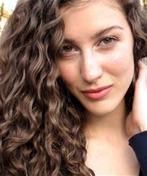 how to style 2c hair how to refresh curly wavy hair 2b 2c 3a hair for second 7321