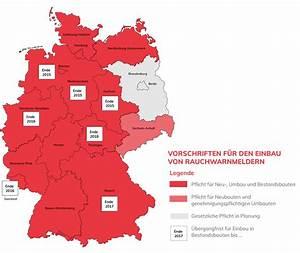 Sind Rauchmelder Pflicht In Niedersachsen : funkvernetzte rauchmelder wartung pr fung nach din 14676 ~ Bigdaddyawards.com Haus und Dekorationen