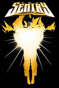 17 best Sentry images on Pinterest | Marvel comics, Marvel ...