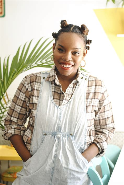 bathroom ideas for walls easy bantu knots for all hair types a beautiful mess