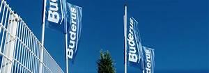 Buderus Service Hotline : propos de buderus buderus ~ A.2002-acura-tl-radio.info Haus und Dekorationen