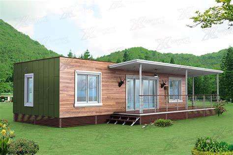 Home Design Conex House  Cool  Home Design Ideas
