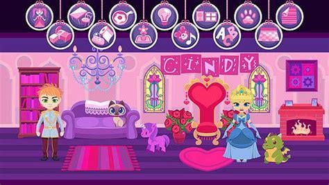 t 233 l 233 charger my princess castle jeu pour cr 233 er votre maison de poup 233 e et ch logicielmac