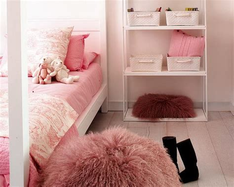 Small Bedroom Decor Ideas For Kids-mommy Moment