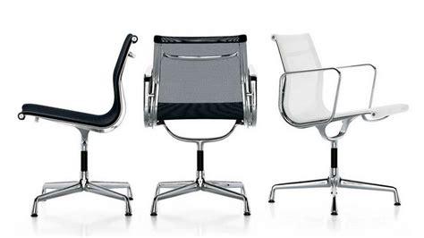 Comment Choisir Sa Chaise De Bureau
