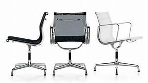 Chaise Pour Bureau : comment choisir sa chaise de bureau ~ Teatrodelosmanantiales.com Idées de Décoration