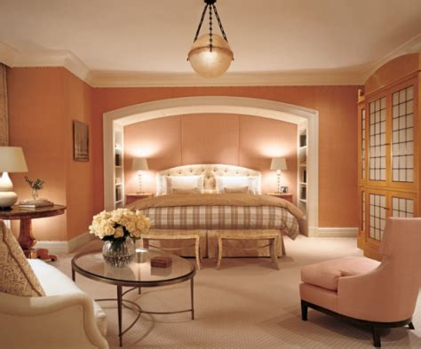 colors for rooms bedroom colors moods perfect color interior design