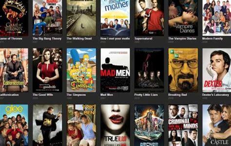 Serie Tv e Film Gratis migliori siti - www.risolvidubbi.it/