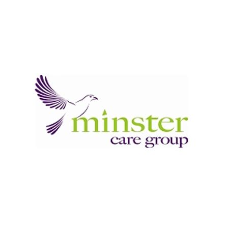 minster care group mercury insurance brokers