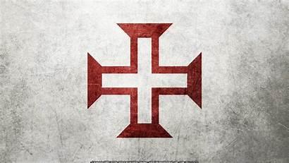 Templar Knights Wallpapers Cross Templars Crusader Desktop