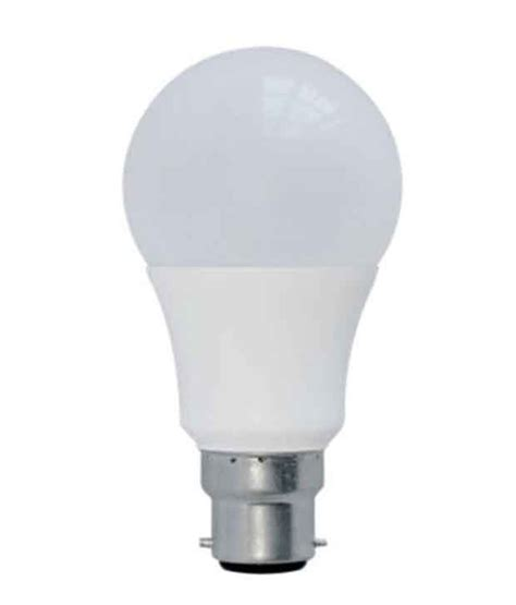 9w single led bulb buy 9w single led bulb at best price