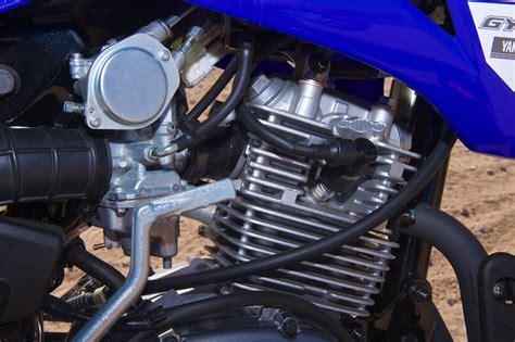 Yamaha Rle Test Capable Fun Ultimate