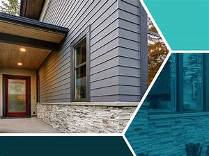 4 Things To Look For In A Siding Contractor