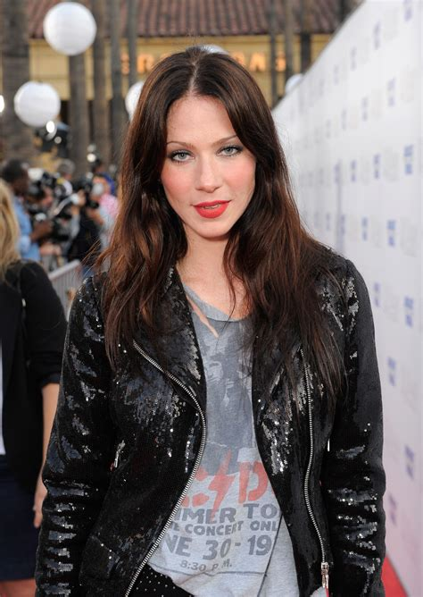 pictures  lynn collins pictures  celebrities