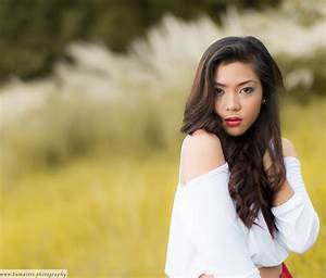 Kaye and her fierce look – Sumastre Photography