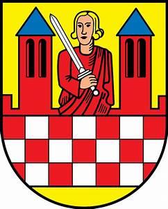 Transporter Mieten Iserlohn : driveme auto mieten in iserlohn ~ A.2002-acura-tl-radio.info Haus und Dekorationen