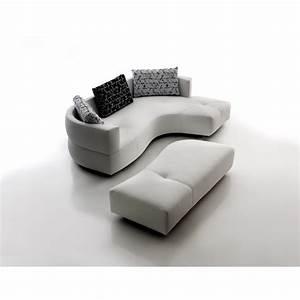 canape d39angle italien avec chaise longue san jose tissu With tapis de course avec canapé d angle italien tissu