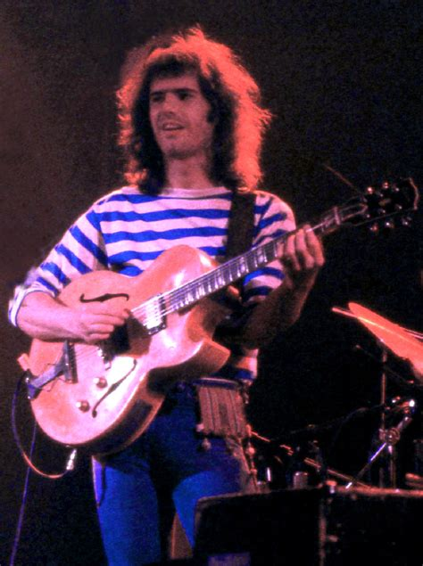 pat metheny antonio if you could own a players actual guitar whos page 4 the gear page