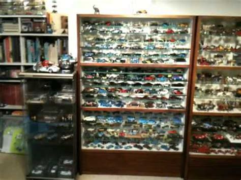 collection auto miniatures 1 43 car