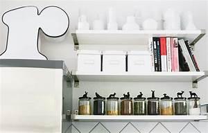 Ikea Küche Selbst Aufbauen : ikea kche aufbauen metod metod kche aufbauen wunderbar ikea kuchen turen fabelhaft nischenra ~ Orissabook.com Haus und Dekorationen