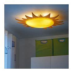 smila sol ceiling l ikea they carry carson s ceiling light this is awesome a