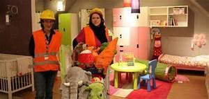 Ikea Caen Horaires : d couvrez ikea caen en avant premi re ~ Carolinahurricanesstore.com Idées de Décoration