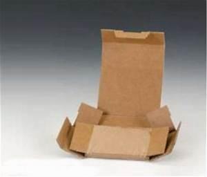 Karton 120 X 60 X 60 : kartonagen verpackung karton g nstig online kaufen yatego ~ Orissabook.com Haus und Dekorationen