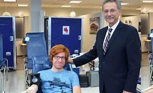 Don Du Sang Cannabis : collecte de sang du maire de chambly 172 donneurs chambly matin journal le chambly matin ~ Medecine-chirurgie-esthetiques.com Avis de Voitures