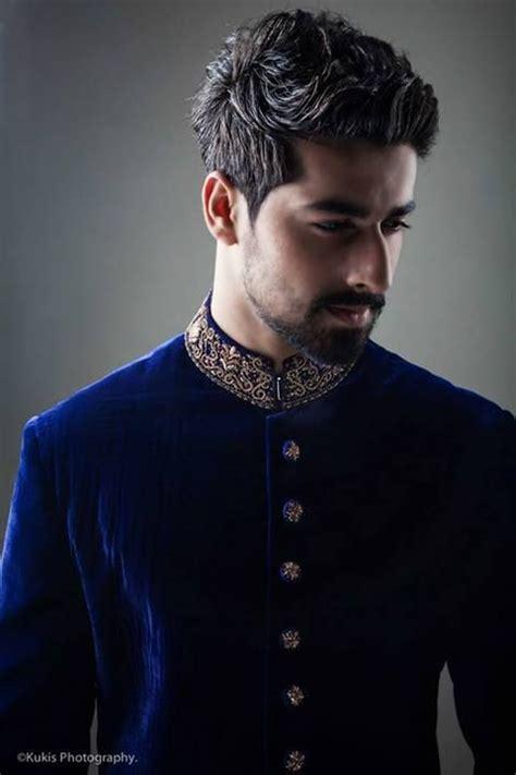 wedding sherwani trend  stylepk