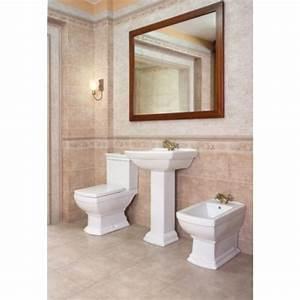 Waschbecken Retro Design : retro waschbecken wc stand wc wcs ~ Markanthonyermac.com Haus und Dekorationen
