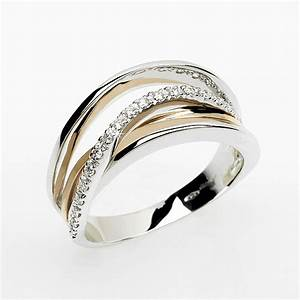 Izyaschnye wedding rings italian wedding ring customs for Italian wedding ring